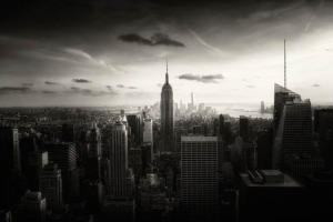 Alex-Teuscher-New-York-12