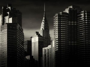 Alex-Teuscher-New-York-6