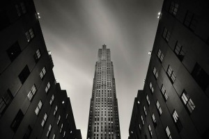 Alex-Teuscher-New-York-9